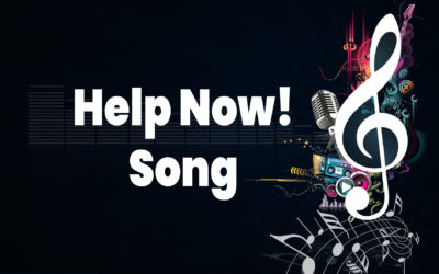 Help Now! Song