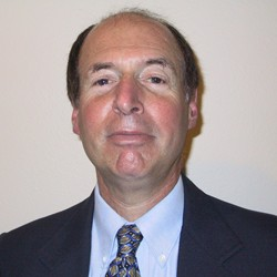 Laurence Kahn - Executive Director