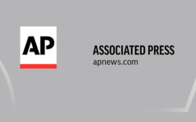 Associated Press – Water system scammers hit S. Oregon